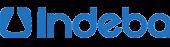Indeba