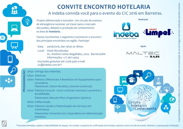 Convite_CIC_Barreiras
